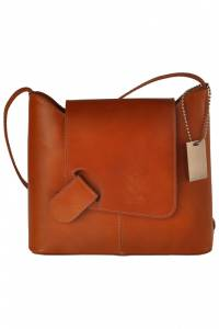 bag Florence Bags 661864_LEATHER