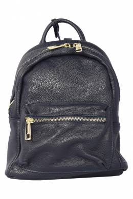 backpack Florence Bags 662048_BLUE