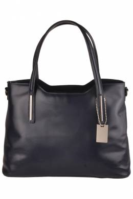bag Florence Bags 669702_BLUE