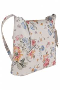 bag Florence Bags 661864_FLOREAL_MULTICOLOR