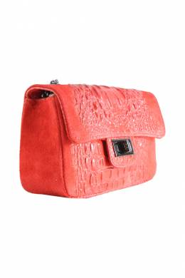 bag Ore10 7710029_RED