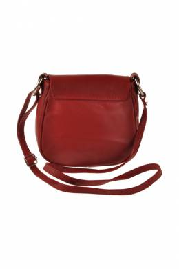 bag Ore10 7710016_RED