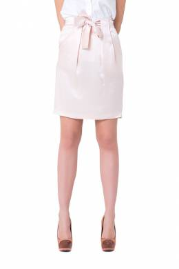 Skirt Gianfranco Ferre	 TF7325_27016_002