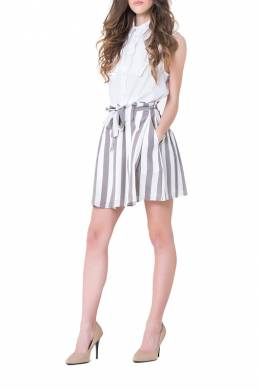 Skirt Gianfranco Ferre	 TF7305_48722_S003