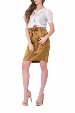 Skirt Gianfranco Ferre	 TF7325_27016_244