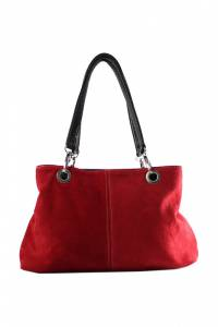 bag Ore10 7710028_RED