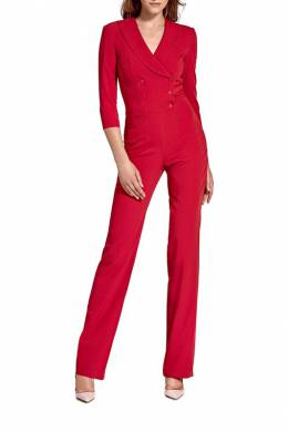 overall Colett CKM05_RED