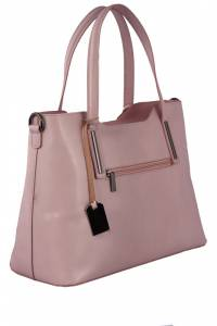 bag Simona Sole SSU702_PINK
