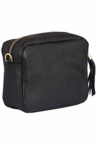 bag Simona Sole SSE086_BLACK