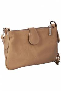 bag Simona Sole SSO869_TAUPE