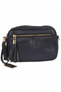 bag Simona Sole SSE086_BLUE