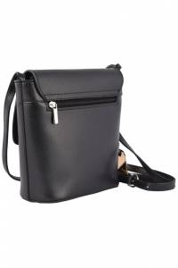 bag Simona Sole SSE068_BLACK