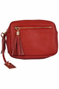 bag Simona Sole SSE086_RED
