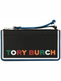 Tory Burch - клатч Perry 96933505960000000000
