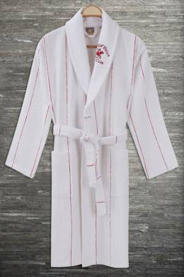 Bathrobe Beverly Hills Polo Club 355BHP1717