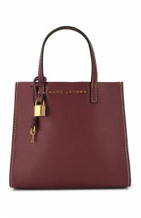 Сумка-тоут The Grind Marc Jacobs M0013268