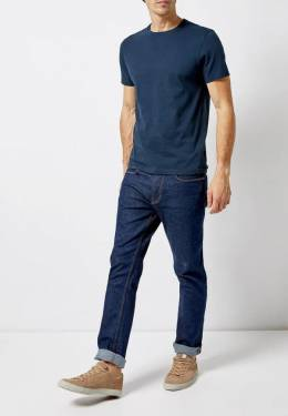 Футболка Burton Menswear London 45B01ONVY