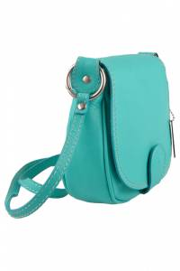 bag Matilde Costa 661811_BLUE_WATER
