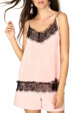 top Zibi London ZL5010702_PINK