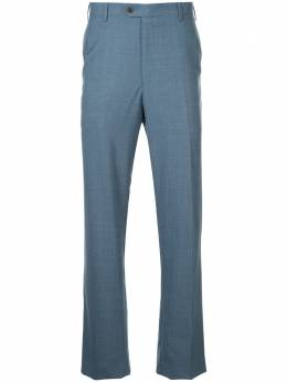 Gieves & Hawkes tailored trousers G3738EM06033