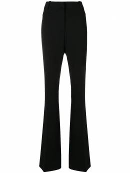 Tom Ford flared suit trousers PAW159FAX431
