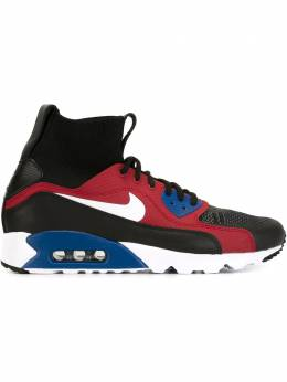 Nike кроссовки 'Air Max 90 Ultra Superfly T' 850613
