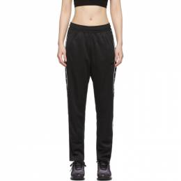 Nike Black NSW HBR Track Pants AR3142-010