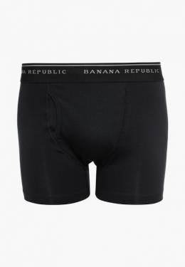 Трусы Banana Republic 233112