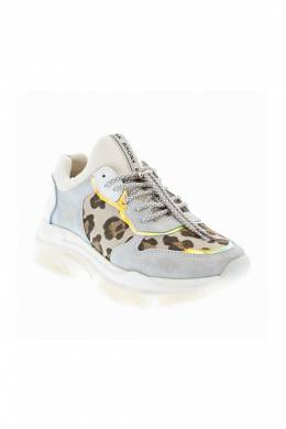 Sneakers Bronx 66167_CH_3004