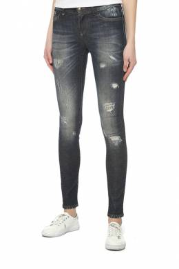 Джинсы Philipp Plein CD192709/14CA