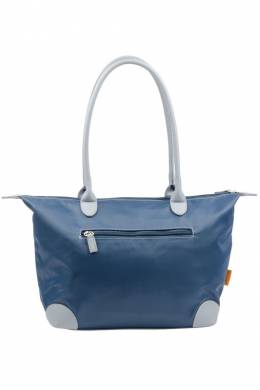 Сумка David Jones 5034_CM_BLUE