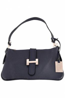 bag Florence Bags 661869_BLUE