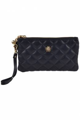 clutch Matilde Costa 661035_DARK_BLUE