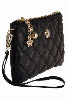 bag Matilde Costa 661035_BLACK