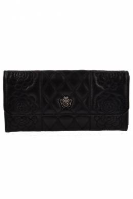 bag Matilde Costa 661055_BLACK