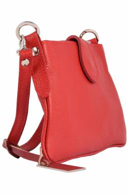 bag Florence Bags 661869_RED