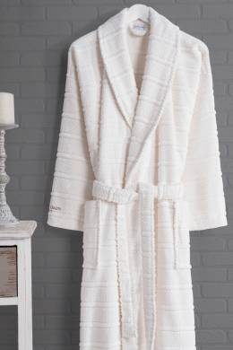 bathrobe Marie Claire 332MCL1739