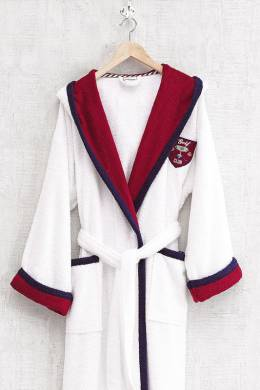 Bathrobe Marie Claire 332MCL1728