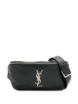 Сумки Saint Laurent	 63663U6E938369930000