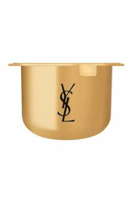 Крем для лица Or Rouge Creme Riche Refill Yves Saint Laurent	 3614272160965