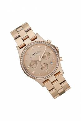 watches Marc Jacobs MBM3118