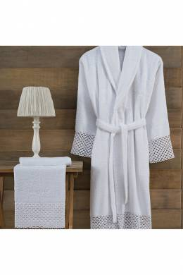 bathrobe set Marie Claire 332MCL1807
