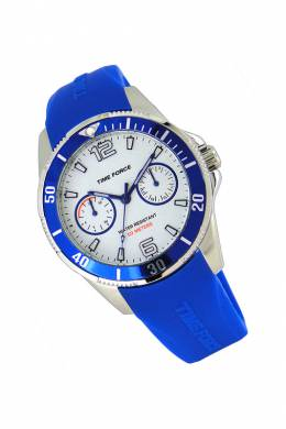 watches TIME FORCE TF4110B13