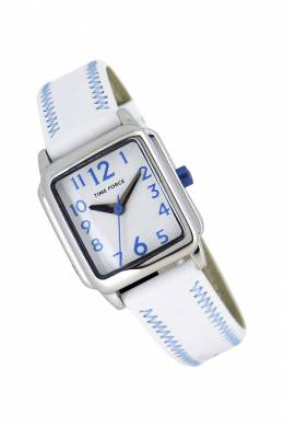 watches TIME FORCE TF4115B03