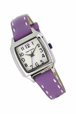 watches TIME FORCE TF4114B08
