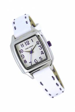 watches TIME FORCE TF4114B06