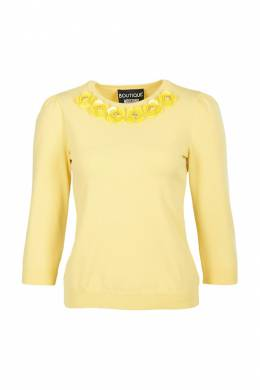 Джемпер Boutique Moschino 92984