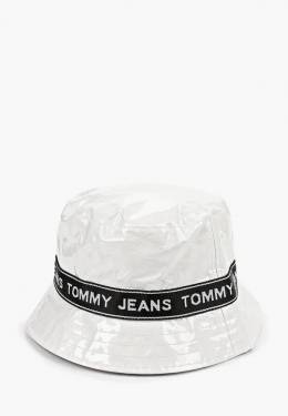 Панама Tommy Jeans AW0AW07040
