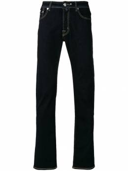 Jacob Cohen - regular fit jeans 8QCCOMF66693W9903559