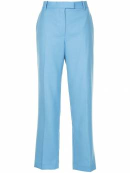 The Row Lada trousers 4081W1111